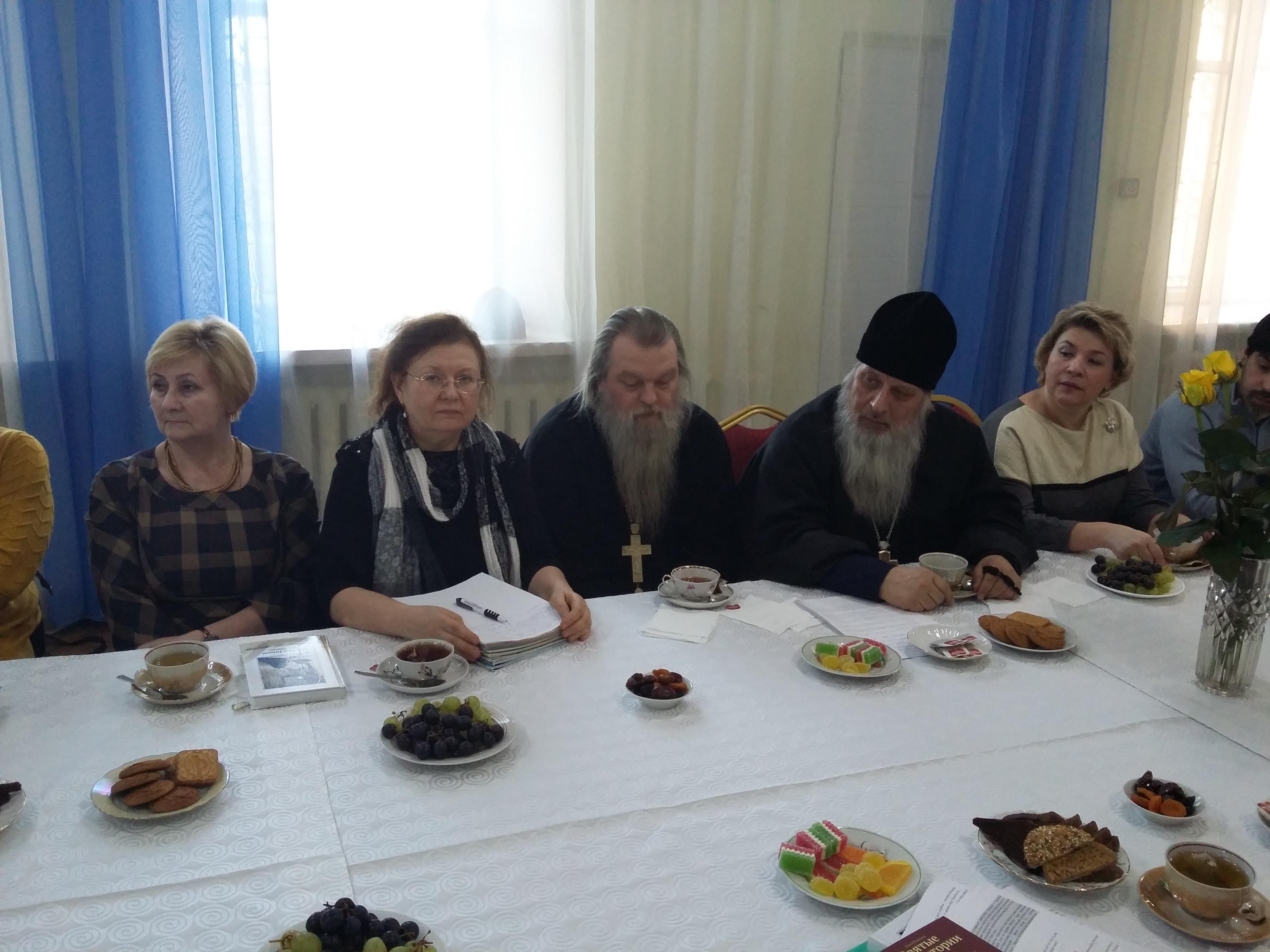Перинатальный центр дзержинск официальный сайт расписание врачей