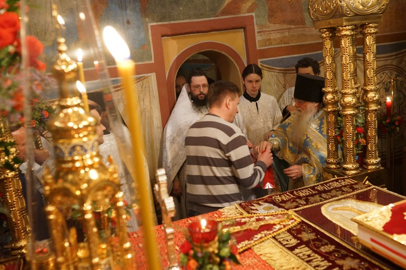 Боровский монастырь схема проезда 385