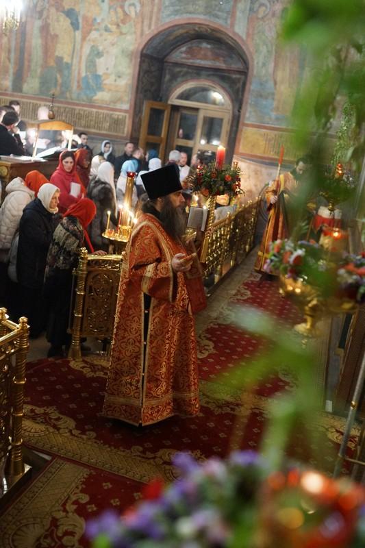 Боровский монастырь схема проезда 966